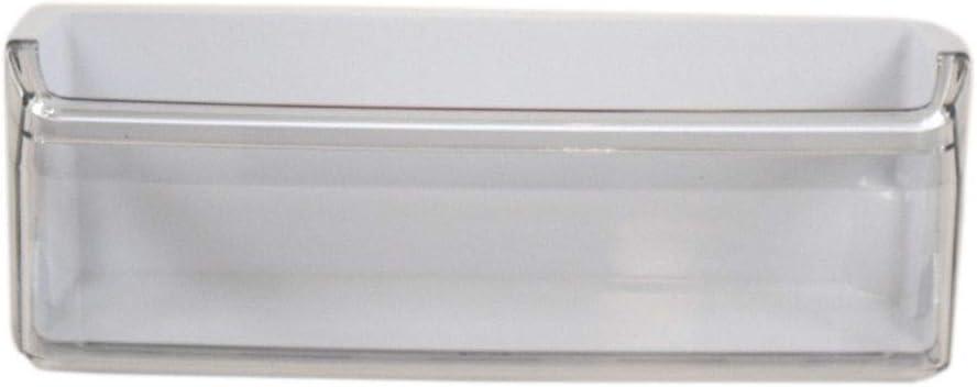 LG AAP73252306 LG-AAP73252306 Basket Assembly,Door