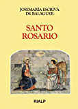 Santo Rosario (Spanish Edition)