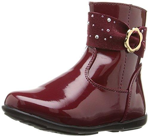 laura-ashley-kids-la15220n-boot