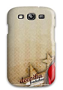 Slim New Design Hard Case For Galaxy S3 Case Cover - CxESoTI867ZghoL