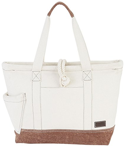 sun-and-sand-regatta-heavy-canvas-oversized-tote-tan