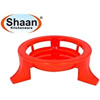 Shaan Multipurpose Matka Stand/Plant Pot Stand