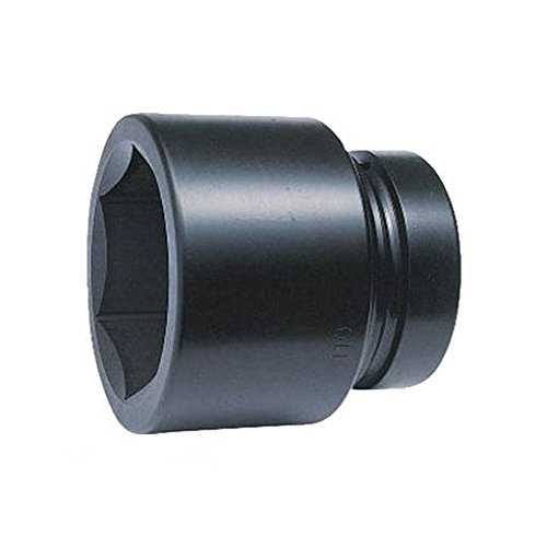 FR89251 コーケン インパクトソケット  B06XDDTKL3