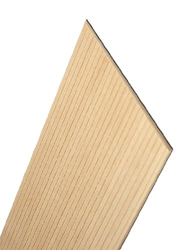 midwest-basswood-scribed-sheathing-flooring-1-4-in