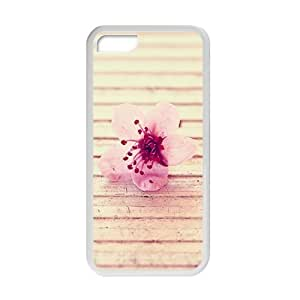 Pink Ground Flowers personalized creative custom protective phone Samsung Note 2
