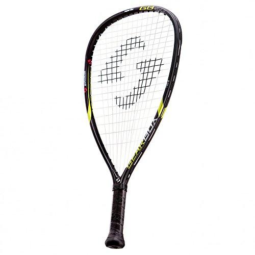 gb-50-racquetball-racket