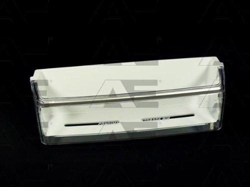 LG BASKET ASSEMBLY DOOR AAP732