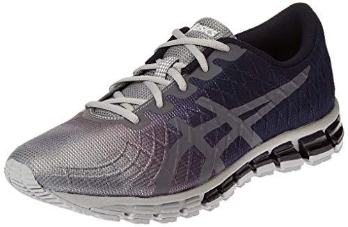 Asics GEL-QUANTUM 180 mens Road Running Shoe
