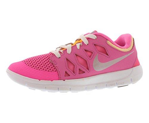 great deals for sale outlet visit new Nike Free 5.0 Preschool Kid's Shoes Size 11 NZORiJ