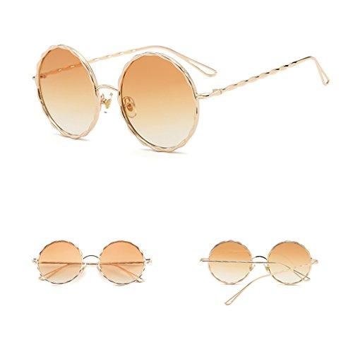 5 Ligero Metal SunglassesMAN de Sol 5 Yxsd protección de Marco Aviador Peso Color Deportes Hombre polarizado Gafas UV400 88gSUwxTq