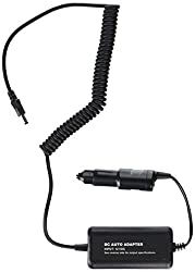 Fluke 104543 Vehicle Battery Adapter/Charger, For IR FlexCam Thermal Imager
