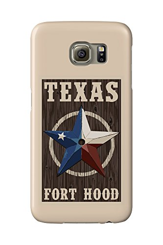fort-hoodtexas-barn-star-letterpress-galaxy-s6-cell-phone-case-slim-barely-there