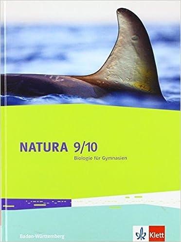Natura 9/10