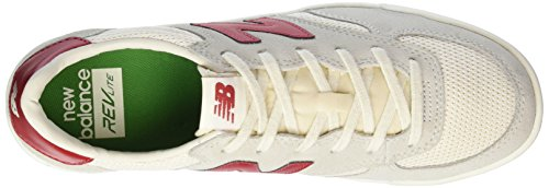 New Balance Crt300sm, Men's Low Top Sneakers Buy Online in
