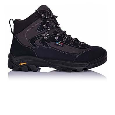 V2 Vorlich Hiking Boots - SS18