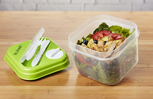 fit-fresh-salad-shaker-lunch-container-with-built-in-dressing-dispenser-utensils-and-reusable-ice-pa