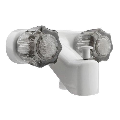 rv shower tub - 6