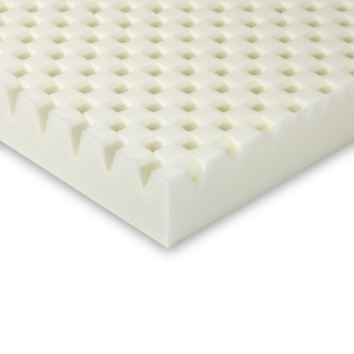 Top 10 Best Memory Foam Topper (2020 Reviews & Buying Guide) 7
