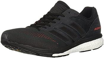 adidas Adizero Boston 7 Men's and Women's Running Shoes