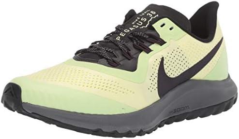 Nike WMNS AIR ZOOM PEGASUS 36 TRAIL, Women's Women Road