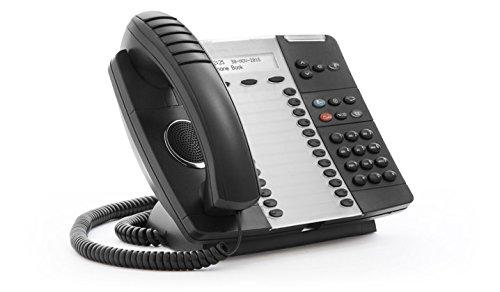 MITEL MIT-5324-REF FULLY REFURBISHED VOIP BUSINESS TELEPHONE ONE YEAR WARRANTY