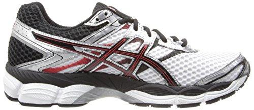 Asics Mens Gel-Cumulus 16 Running Shoe