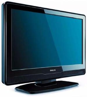 Philips 19PFL3403D/10 - Televisión HD, Pantalla LCD 19 pulgadas: Amazon.es: Electrónica