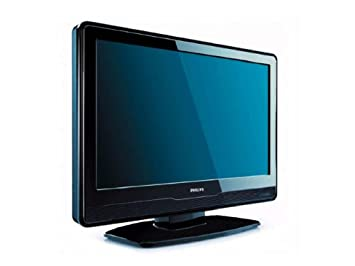 Philips Fernseher Bezeichnung : Philips pfl d cm zoll hd ready lcd