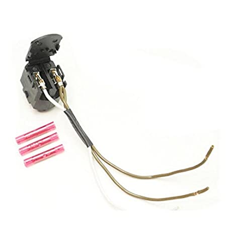 amazon com for benz e300 e320 e420 e430 headlight wiring harness 3 rh amazon com GM Headlight Wiring Harness GM Headlight Wiring Harness