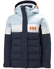 Hellyhansen Diamond Jacket Girls Jacket