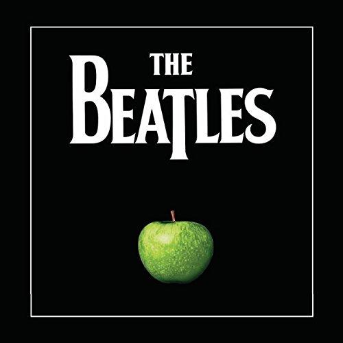 Beatles Box Set - The Beatles (The Original Studio Recordings) Stereo Box Set