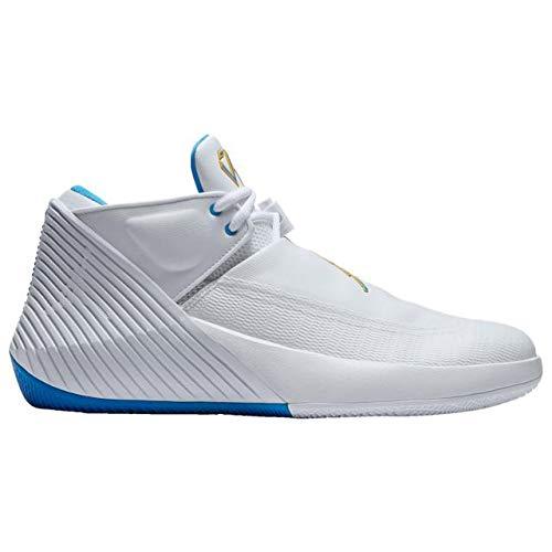 [ナイキ] ジョーダン Jordan Why Not Zero.1 Low メンズ バスケットボールシューズ [並行輸入品] B07G125Q1N  28.5 cm
