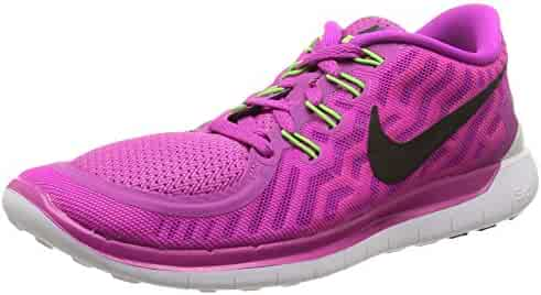 d942519980fcd Shopping Red or Purple - NIKE - Athletic - Shoes - Women - Clothing ...