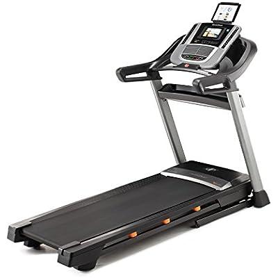 nordictrack-c-990-treadmill
