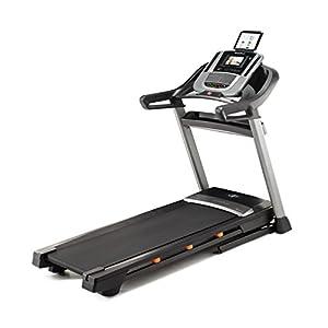 NordicTrack C 990 Treadmill