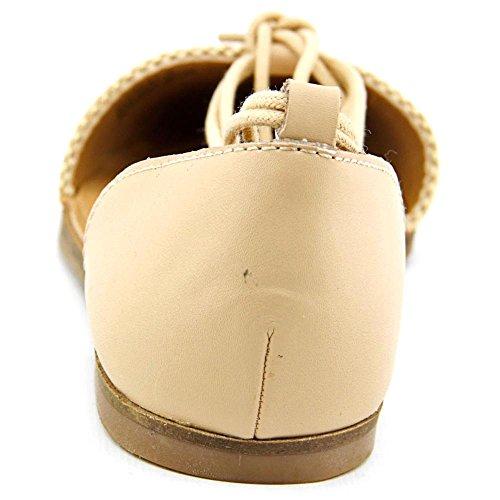 Delle Nanelia2 Bisque 1 Donne Balletto Brand Lucky w4POqptq