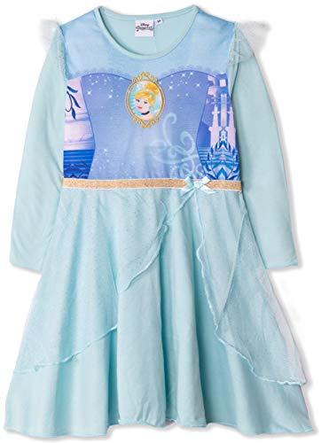 Disney Officiële prinses, bevroren personages thema meisjes lange of korte mouw nachthemd nachthemd pyjama sets pyjama…
