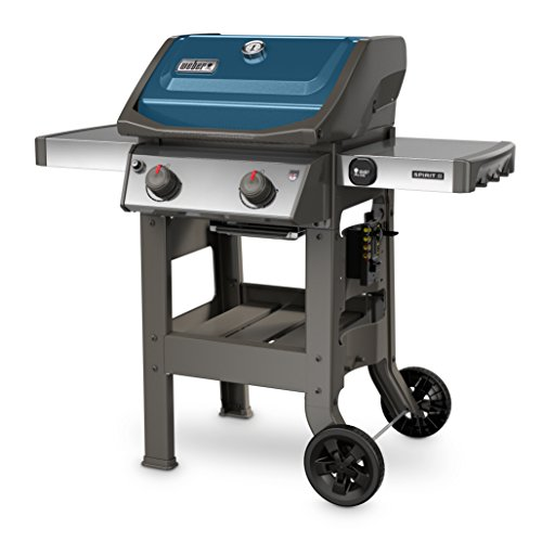 Buy patio grill