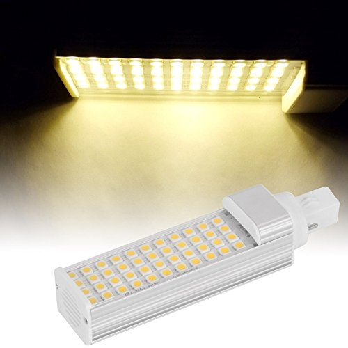G24 Led Lights in Florida - 8