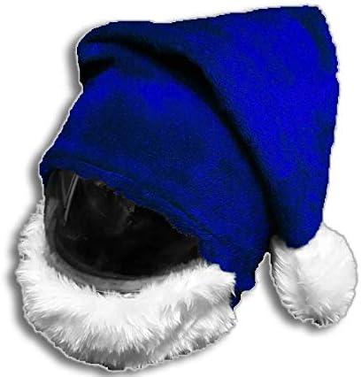 Amazon.es: Cubre Casco Santa, Funda para Casco de Moto (Azul)