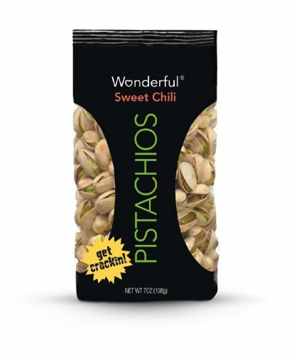 everybodys-nuts-pistachios-sweet-chili-7-ounce-pack-of-4