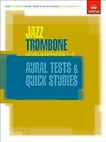 Jazz Tenor Sax Level/Grade 2 Tunes Part & Score &