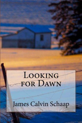 Download Looking for Dawn pdf epub