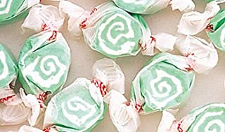 product image for Key Lime Taffy: 5LBS