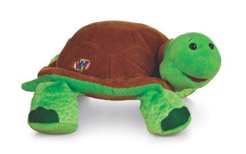 Webkinz Turtle by Webkinz