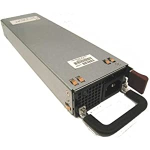 HP ESP128 POWER SUPPLY 325W 280127-001