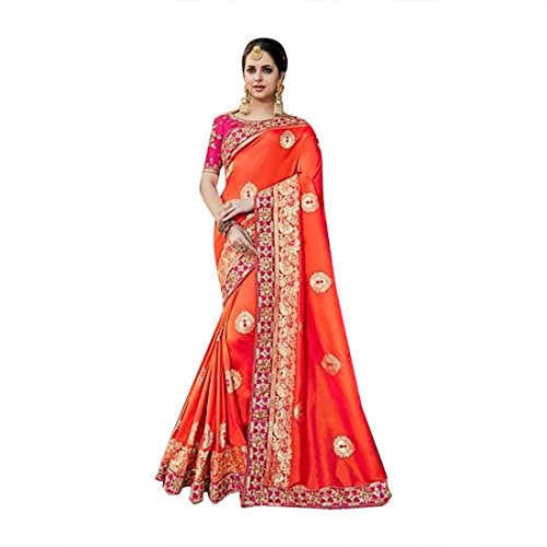 Bluse ethnische Frauen bollywood designer der Hochzeitsstickerei kleiden Traditionelle Parteikleiden indische 895 seta Saree … der kulturelle 8qEgPUwx