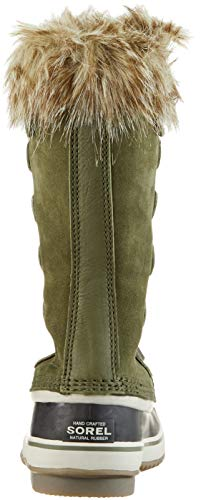 Nori Arctic Women's Joan SOREL Stone Of Dark Boot n4Xaww1qz