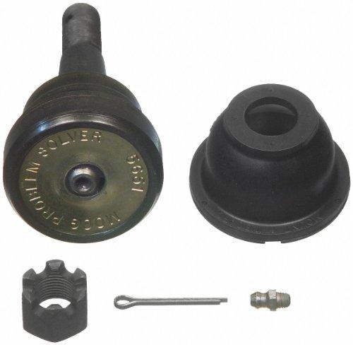 Ford Aerostar Ball Joint - 1