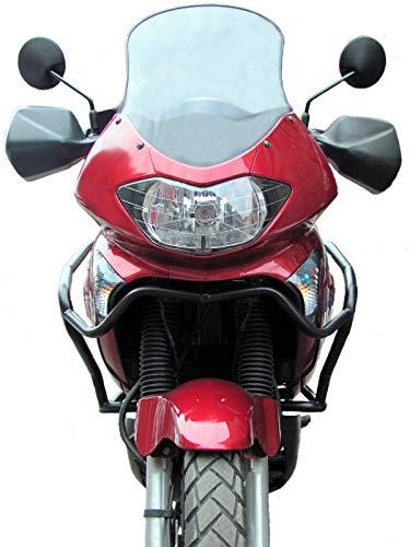 2000-2007 Defensa Protector de Motor HEED XL 650 Transalp